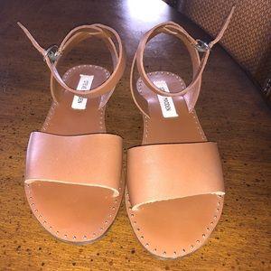 f0fc0e2c5e803 Steve Madden Shoes - Steve Madden Danny *